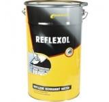 REFLEXOL plechovka 3,8kg