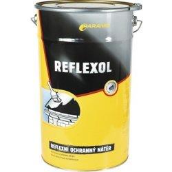 REFLEXOL 12kg