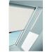 ROTO světlopropustná roleta ZRE 5/7 M odstín 1-R