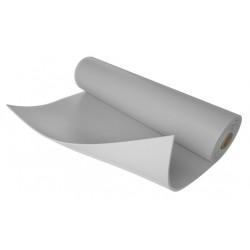 FATRAFOL 810-V tl.1,5, šířka 1,3m