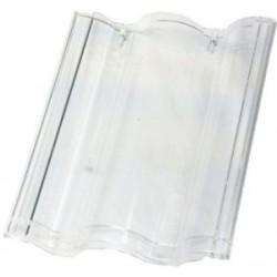 Prosvětlovací taška TERRAN