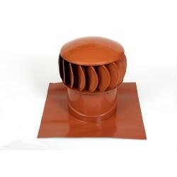 Ventilační turbína SUPAVENT