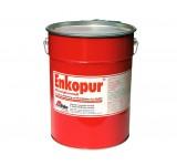 Enkopur® - tekutá hydroizolace