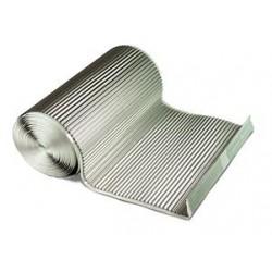MAGE® Flex zinkový KLASIK