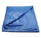 Profesionální zakrývací plachty
