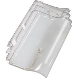 Prosvětlovací taška BRAMAC