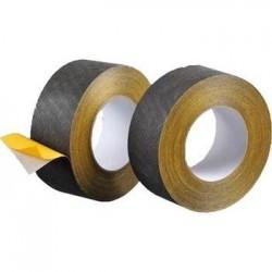 Střešní fixační páska
