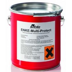 Enke Multi-Protect (EMP)