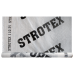 Fólie STROTEX 1300 V