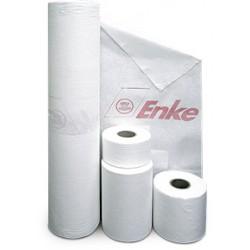 POLYFLEXVLIES - polyesterová rohož