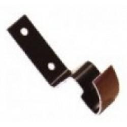 Příchytka hřebenáče MAGE® A3 - Tondach Rakousko