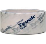 Lepící páska DuPont™ Tyvek®